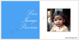 Live image preview before upload to the server using jQuery
