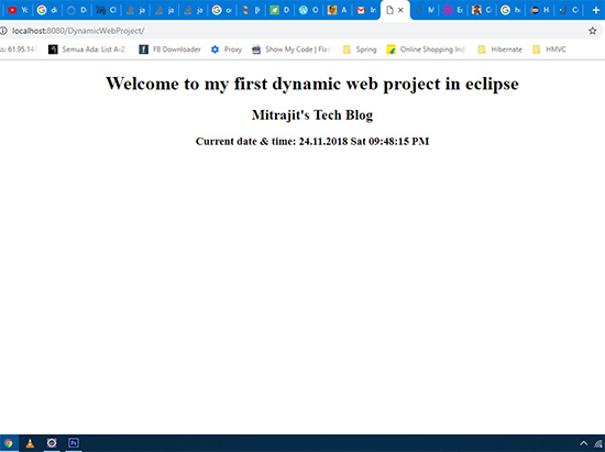 creating-a-dynamic-web-project-in-eclipse-neon-7